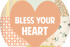 20170502112741_bless_your_heart